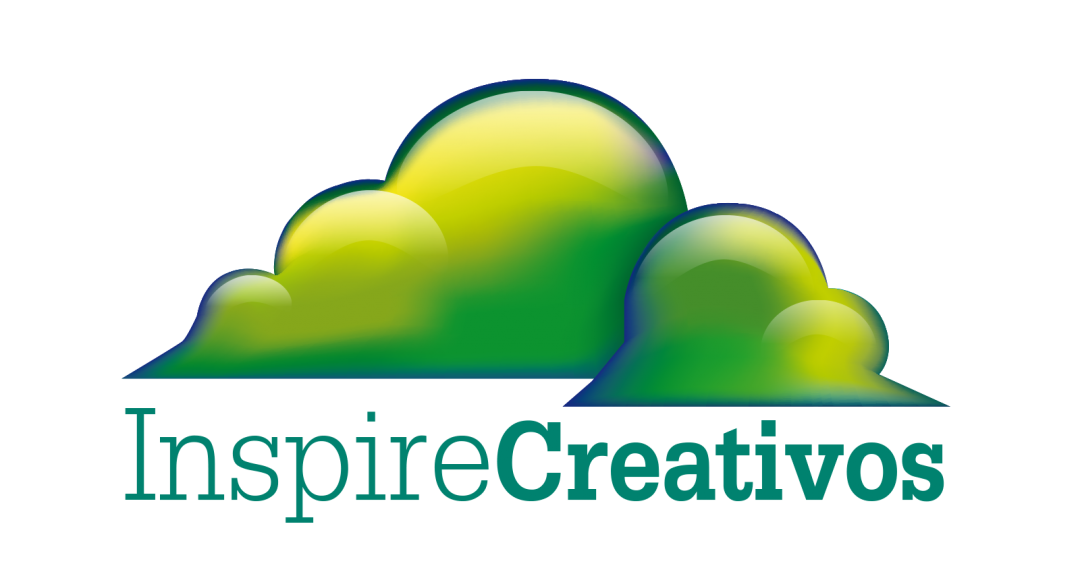 InspireCreativos.com