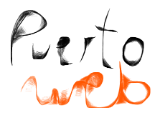 Puerto Web