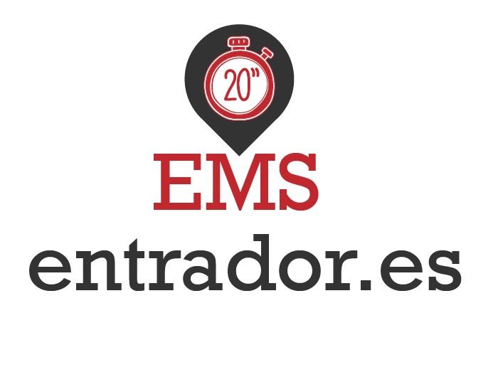 EMSENTRENADOR.ES