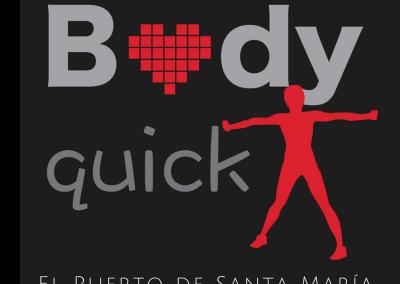 BodyQuick Centro Entrenamiento Personal